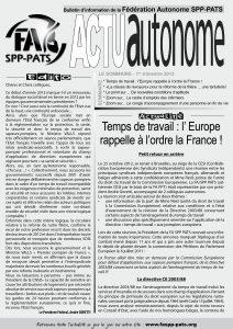 ACTU AUTONOME 2013_1