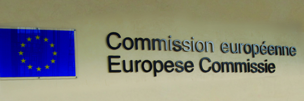 INSTANCE - COMMISSION EUROPEENNE