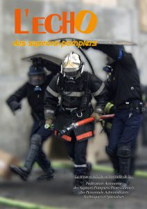 revue syndicale_2012_COUV WEB