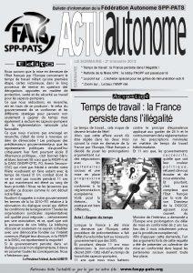 actu_autonome_version_web page 1_Page_1