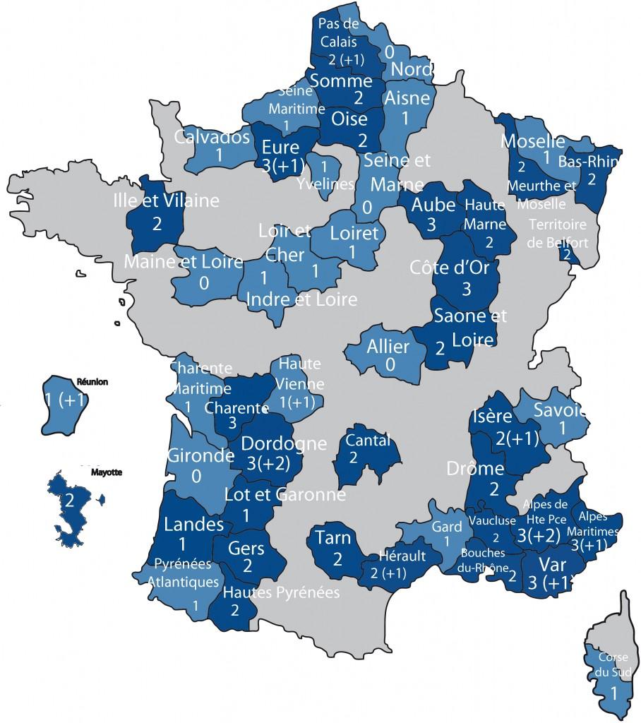CARTE-DE-FRANCE-RESULTATS-CATSIS-25-07-2014