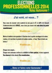 FLYERS-ABSTENTION_J-ai-vote-et-vous