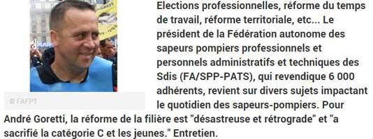 entretien-André-dans-gazette-des-communes