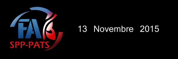 PARIS-13-11-2015