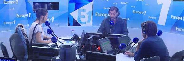 Europe-1---interview-André-GORETTI-du-25-07-2017