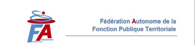 FA FP courrier SPP