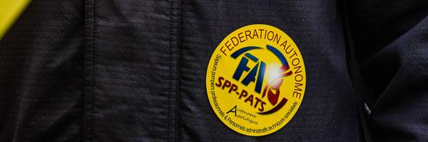 DECLARATION LIMINAIRE AUTONOME EN CAP OFFICIERS